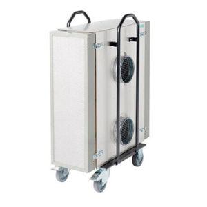 Oro valytuvas CC 2000