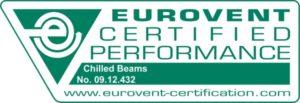 salcio-sija-eurovent-sertifikatas