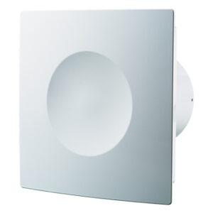 Ventiliatoriai Hi-Fi