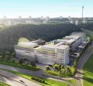 Verslo-parkas-Business-Garden