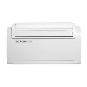 Oro kondicionieriai Unico Smart